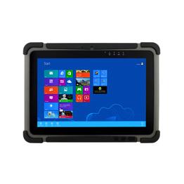 10.1寸加固三防平板电脑_windows7系统工业级平板电脑