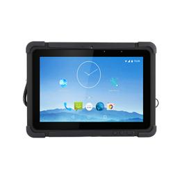 10.1寸Android7.1系统加固平板电脑_安卓三防平板电脑