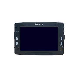 联想R1000加固平板电脑_联想军用三防平板电脑R1000