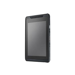 研华8寸安卓6.0系统手持工业三防平板电脑AIM-65