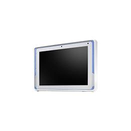 研华10寸安卓6.0操作系统医疗平板电脑AIM-58