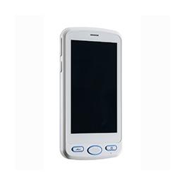 研华5寸三防医疗级医用平板电脑MICA-053