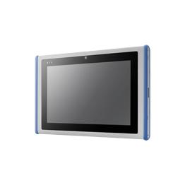 研华10寸医疗终端平板电脑MIT-W101