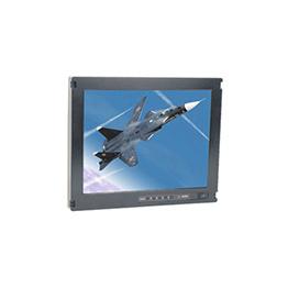 15寸加固液晶显示器_oled宽温军用级显示器RM1151