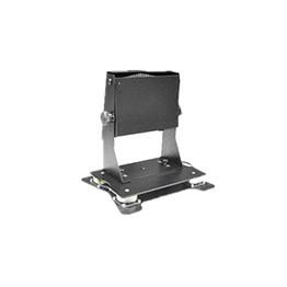 加固显示器减震底座支架LVM-3升级版