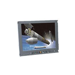 国产15寸加固一体机_美军标认证军用一体机APC1151