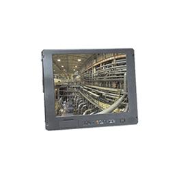 19寸加固平板电脑一体机_防水抗震军用加固一体机APC1191