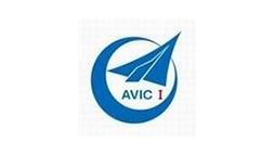 中国航空工业第一集团公司