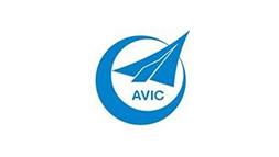 中国航空工业第二集团公司