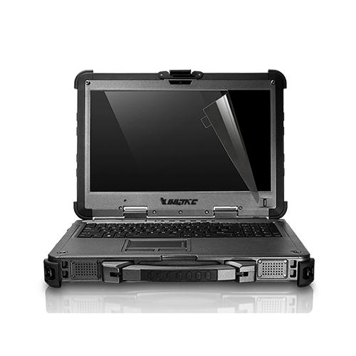 全加固三防笔记本电脑C159